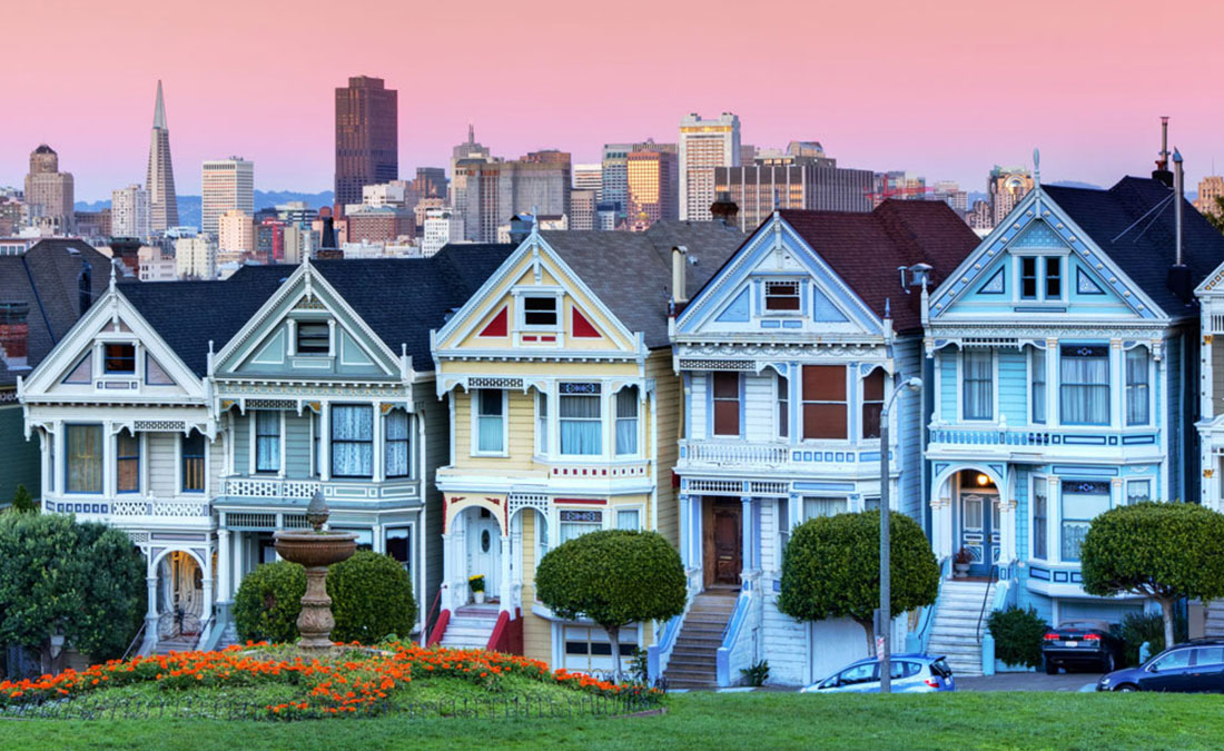 San-Francisco-City-Tour1