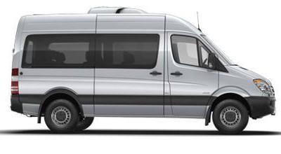 mercedes-sprinter-passenger-van
